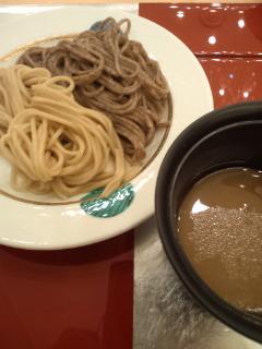 はくばく 五穀米 大麦 麺